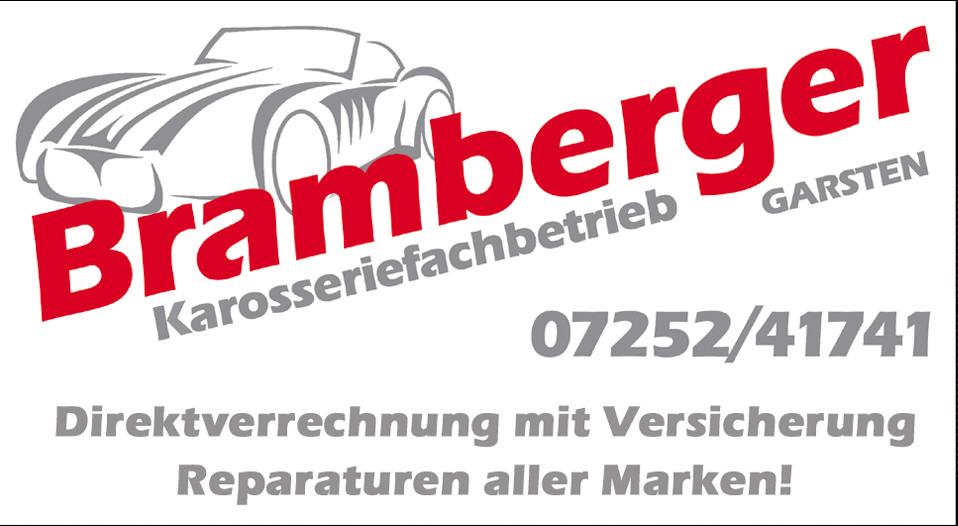 Bramberger