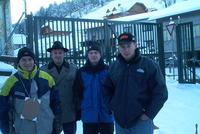 Eisstock03 Oberdambach