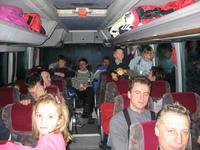 Kinderschikurs04 Bus