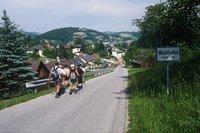Mariazell04.Waidhofen