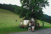 Mariazell04 Kapelle