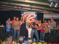 Schlagerparade04 Sieger