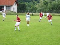 SVM - SC Real Dambach 2005