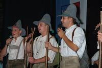 Schlagerparade 2006