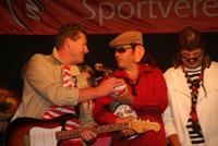Schlagerparade 2008