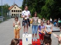 Kindersporttag 2009