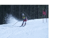 Skivereinsmeisterschaft 2009