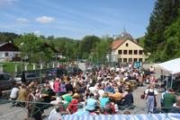 Maifeier 2010