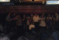 Schlagerparade 2011