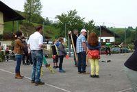 Kindersporttag1