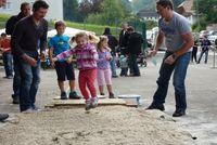 Kindersporttag10