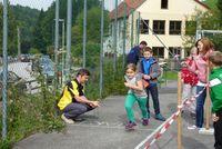Kindersporttag13