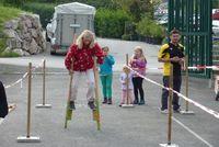 Kindersporttag14