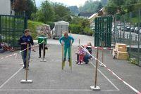 Kindersporttag15