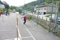Kindersporttag21