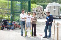 Kindersporttag22
