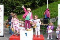 Kindersporttag28