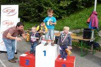 Kindersporttag29