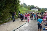 Kindersporttag3