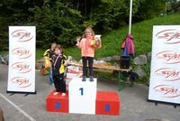 Kindersporttag30