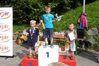 Kindersporttag31