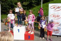 Kindersporttag32