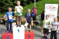 Kindersporttag33