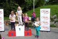 Kindersporttag34