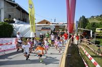 Morl 2015 - Lauf + Schlagerparade 003