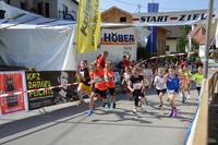 Morl 2015 - Lauf + Schlagerparade 047