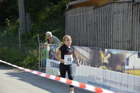 Morl 2015 - Lauf + Schlagerparade 051