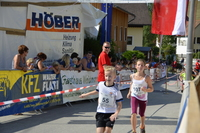 Morl 2015 - Lauf + Schlagerparade 060