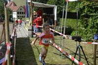 Morl 2015 - Lauf + Schlagerparade 086