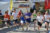 Morl 2015 - Lauf + Schlagerparade 097