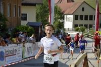 Morl 2015 - Lauf + Schlagerparade 103