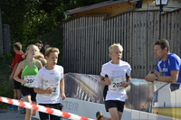 Morl 2015 - Lauf + Schlagerparade 108