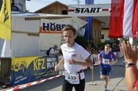 Morl 2015 - Lauf + Schlagerparade 110