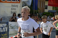 Morl 2015 - Lauf + Schlagerparade 112