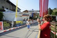 Morl 2015 - Lauf + Schlagerparade 114