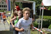 Morl 2015 - Lauf + Schlagerparade 122