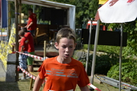 Morl 2015 - Lauf + Schlagerparade 123