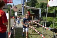 Morl 2015 - Lauf + Schlagerparade 125