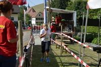 Morl 2015 - Lauf + Schlagerparade 127