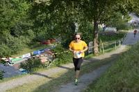 Morl 2015 - Lauf + Schlagerparade 196