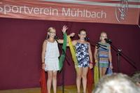 Morl 2015 - Lauf + Schlagerparade 410