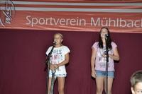 Morl 2015 - Lauf + Schlagerparade 412