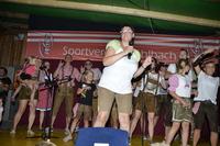 Morl 2015 - Lauf + Schlagerparade 425