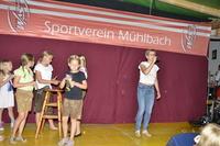 Morl 2015 - Lauf + Schlagerparade 445