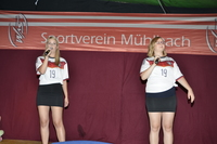 Morl 2015 - Lauf + Schlagerparade 473
