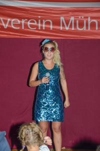 Manuela DSC0052  678x1024